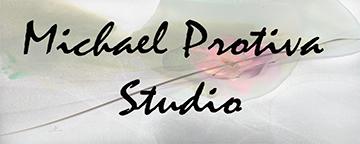 Michael Protiva Studio
