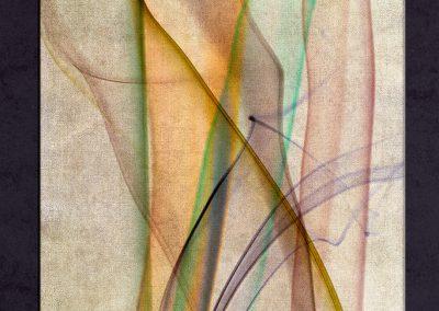 Element_Wind_iii_34x24