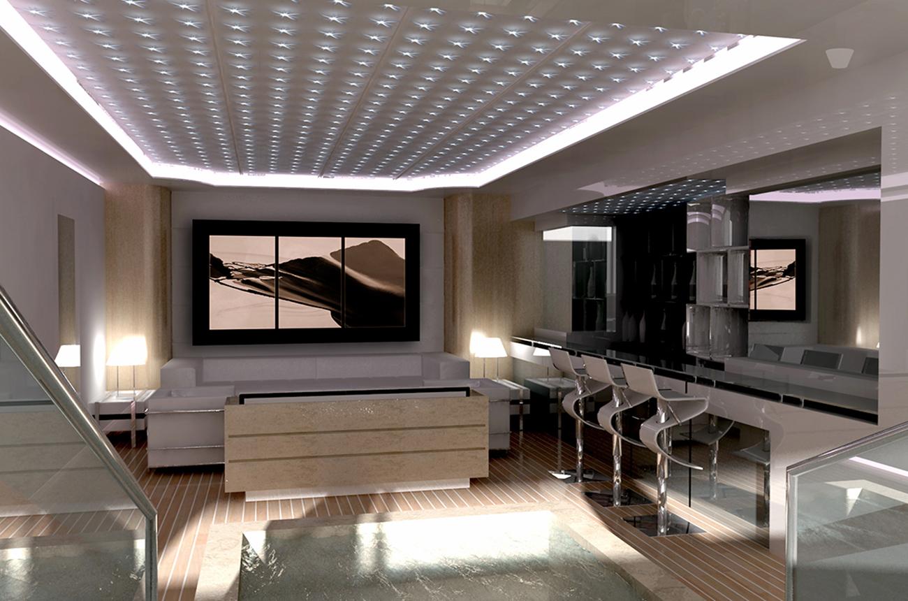 Interior_4
