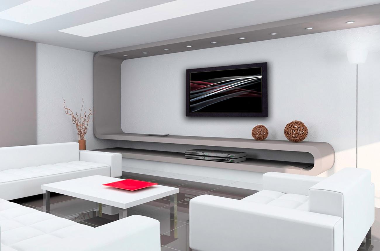 Interior_8