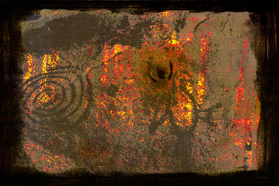 Petroglyph_i_1080
