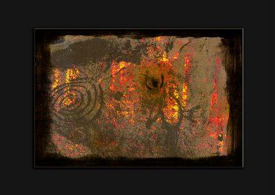 Petroglyph_i_30x40