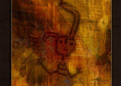 Petroglyph_ii_34x24